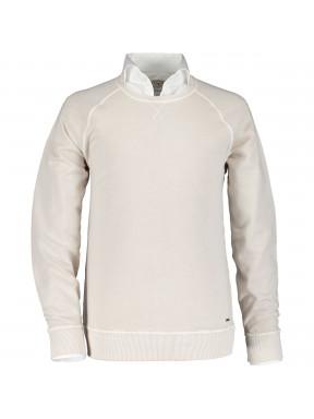Modern-Classics-sweat-shirt