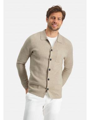 Modern-Classics-vest-met-borstzak