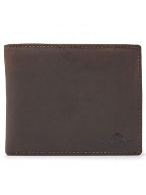 Portefeuille-avec-compartiment-de-monnaie