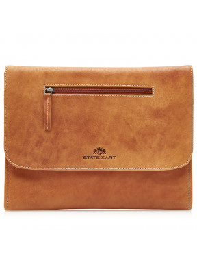 iPad-sac-messager