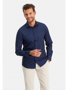 Modern-Classics-chemise-Easy-Care