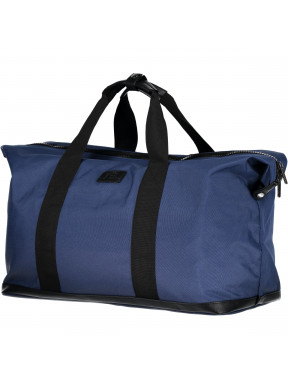 Sac-week-end-Canvas-Nylon