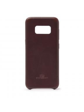 Étui-à-portable-pour-Samsung-Galaxy-S8