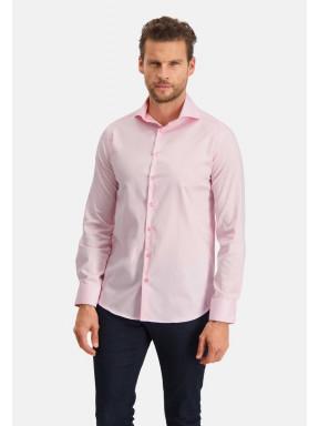 Modern-Classics-Easy-Care-overhemd