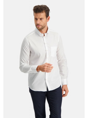 Modern-Classics-overhemd-Easy-Care