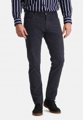 Monza-5-pocket-met-regular-fit