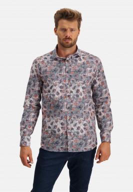 Overhemd-met-print