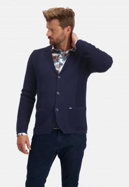 Vest-met-een-knoopssluiting