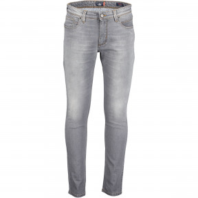 Imola-5-pocket-grey-denim