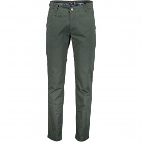 Daytona-chino-met-regular-fit