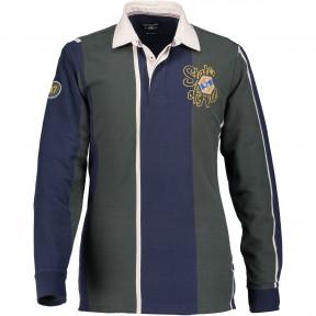 Rugbyshirt-met-streepdessin
