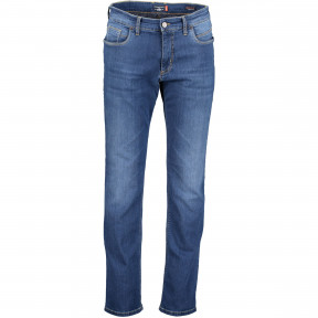 Monza-5-pocket-hyperflex-denim