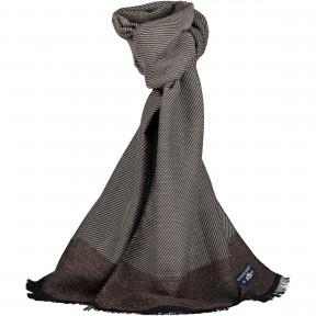 Sjaal-met-printdessin