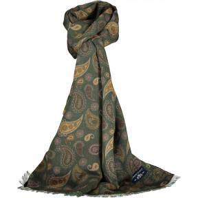 Sjaal-met-een-paisleyprint