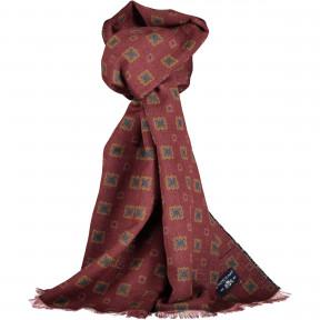 Sjaal-met-een-vleugje-wol