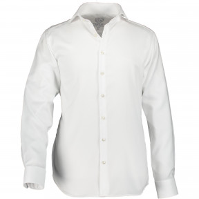 Modern-Classics-overhemd-in-Long-Lasting-White