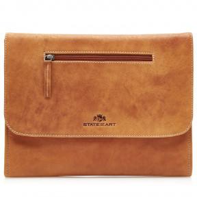 iPad-schoudertas