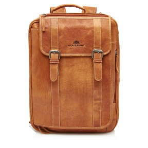 2-Way-business-case
