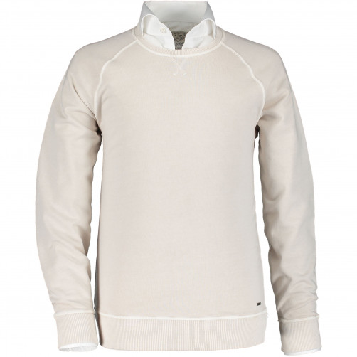 Modern-Classics-sweat-shirt