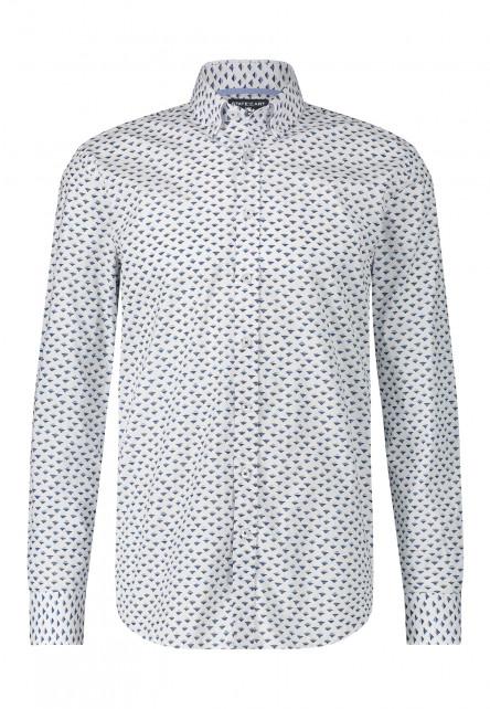 Chemise-à-imprimé-all-over