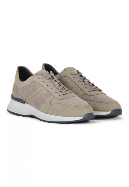 Herenschoen-Sneaker