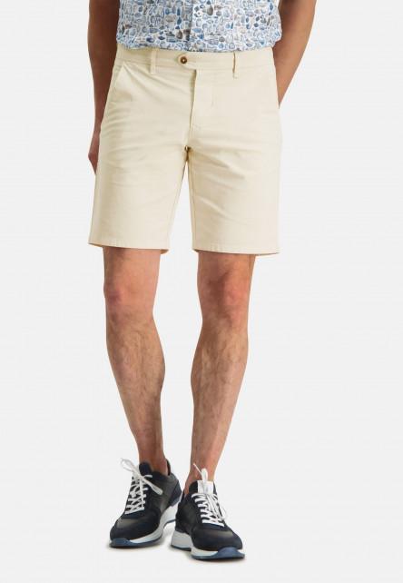 Short-en-coton-stretch