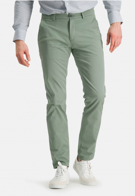 Chino-en-coton-stretch
