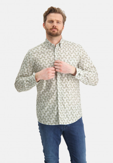 Chemise-à-imprimé-all-over