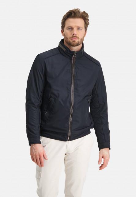 Manteau-à-parties-doublé