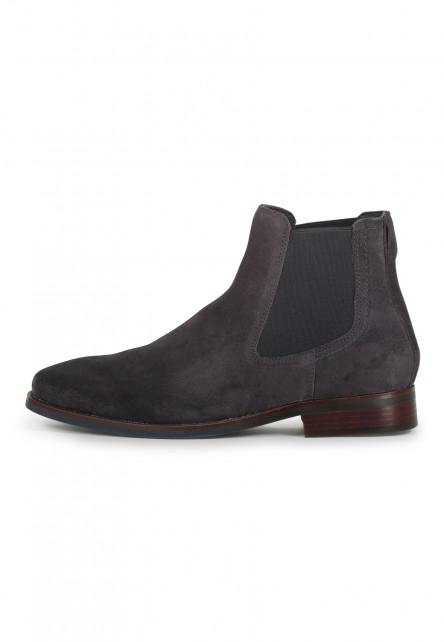 Chaussures-bateau-en-cuir-velours