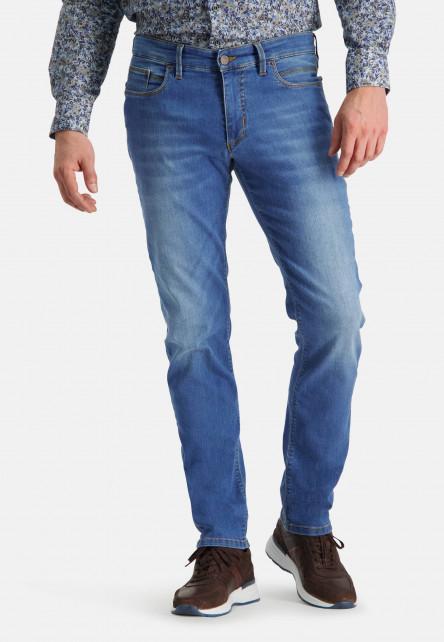 Monza-5-pocket-jean-stretch