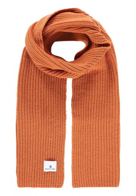 Sjaal-in-patentsteek---mango-uni