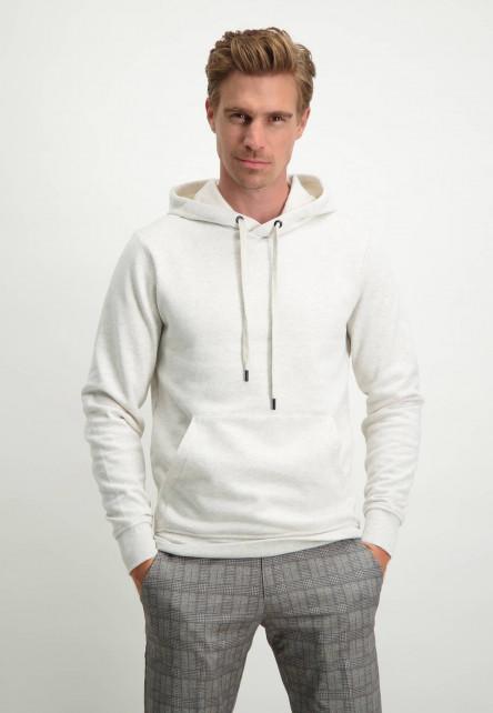 Modern-Classics-sweatshirt-met-capuchon---kit-uni