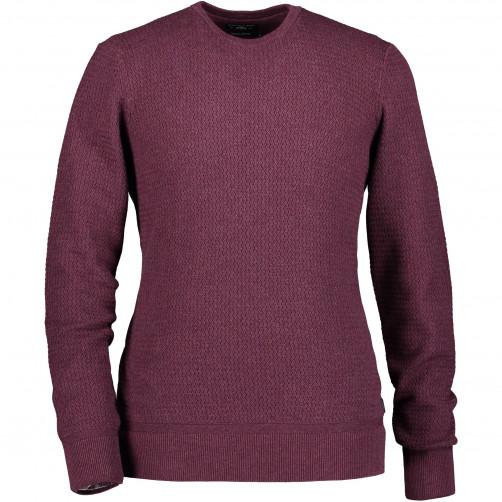 Pull-en-coton-tricot-fin