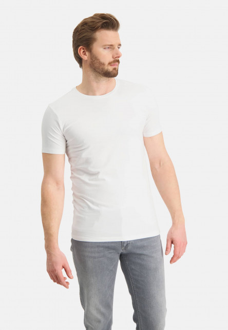 T-shirt-Regular-Fit-(pack-de-2)