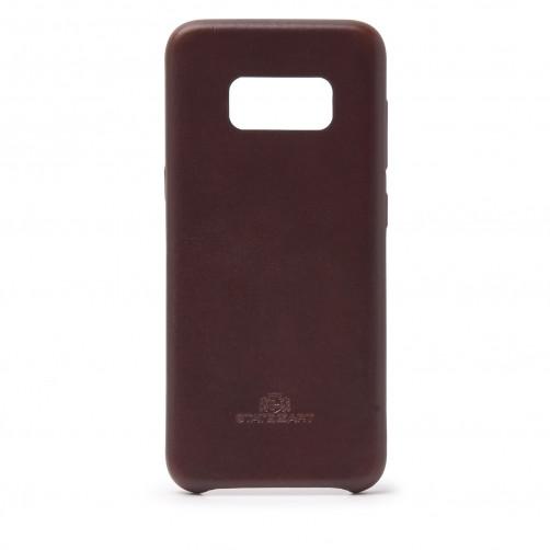 Telefoonhoesje-voor-Samsung-Galaxy-S8