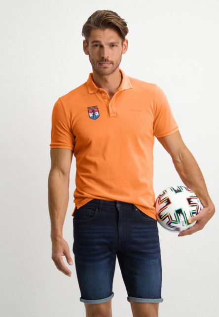 Limited-Edition-Supporters-Polo
