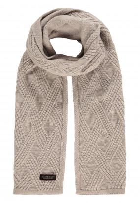 Modern-Classics-sjaal-in-structuur-breisel---kit-uni