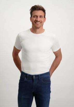 T-shirt-Regular-Fit-(pack-de-2)