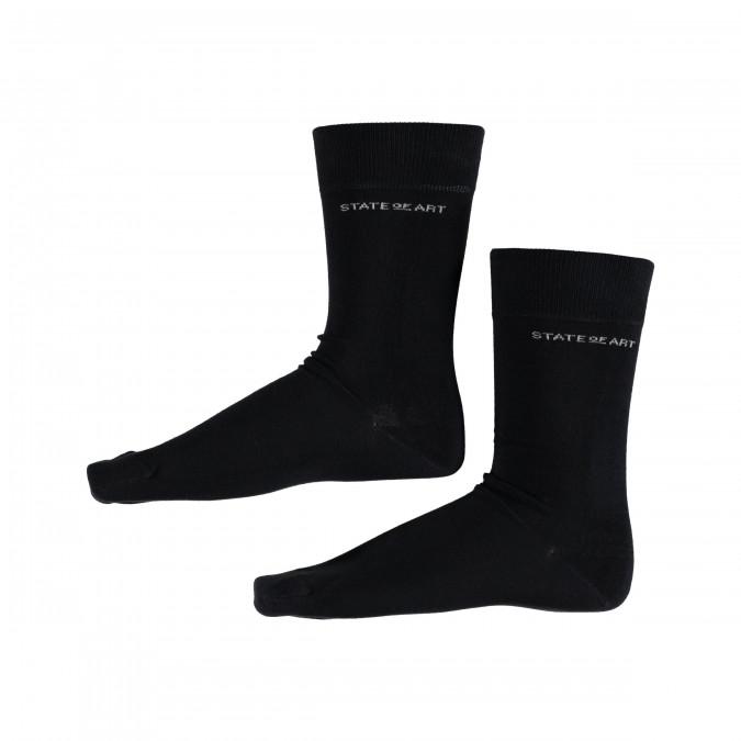 Uni-sokken