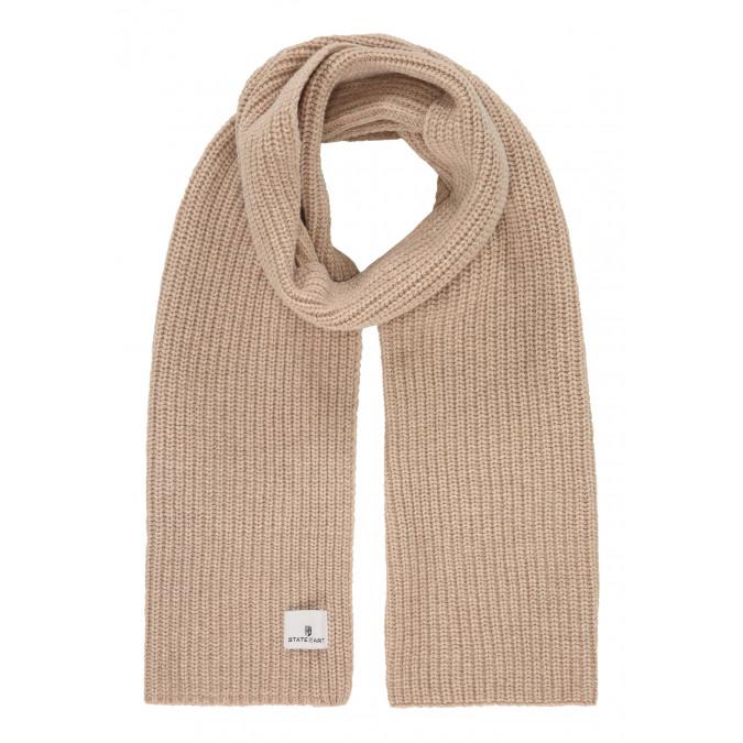 Sjaal-in-patentsteek---kit-uni
