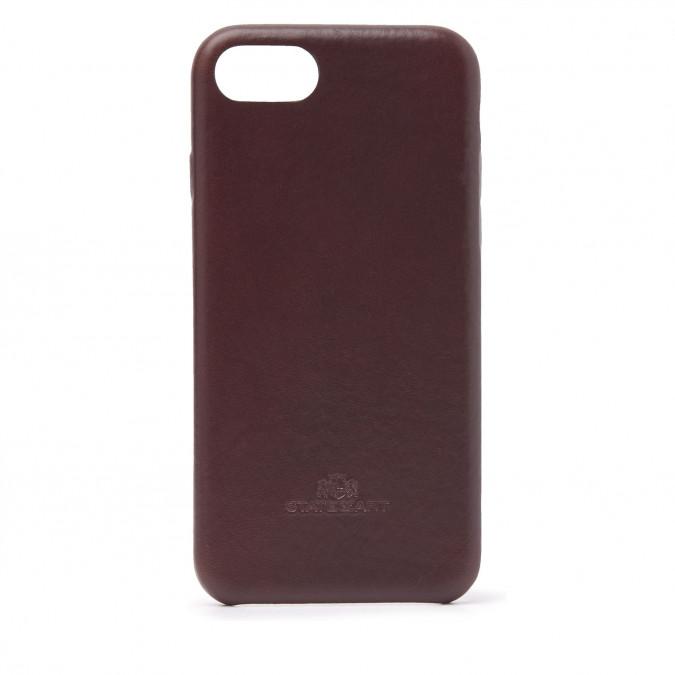 Étui-à-portable-pour-iPhone-8