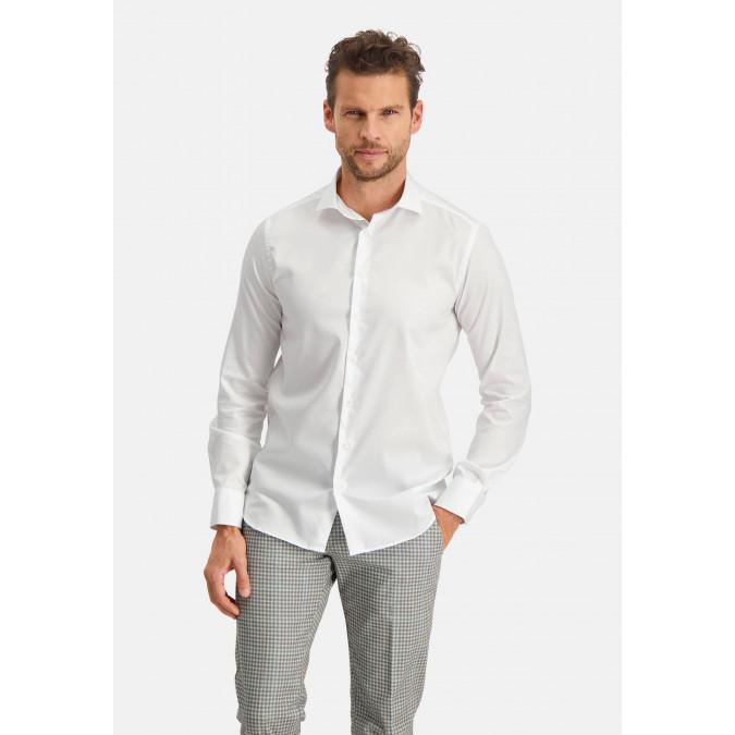 Modern-Classics-chemise-Easy-Care---blanc-uni
